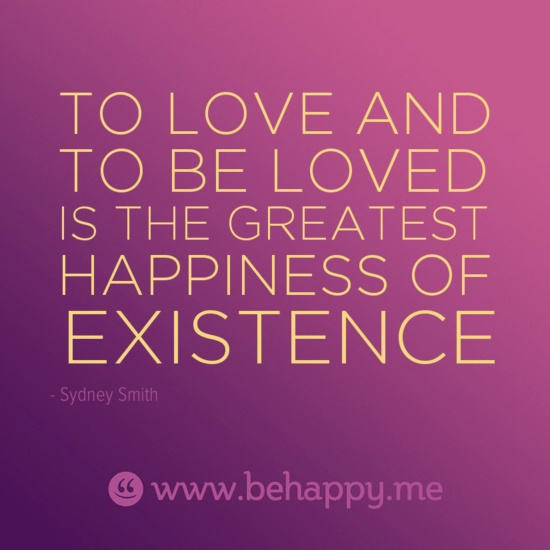 the existence of happiness Happiness definition, the quality or state of being happy see more.