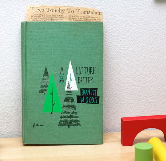 94 best Book Cover Design Ideas images on Pinterest Book cover