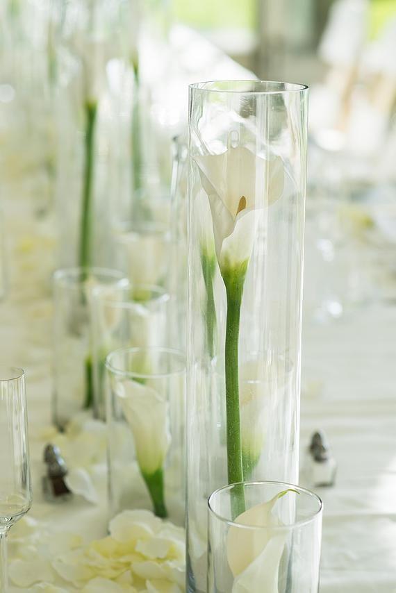 ハワイ挙式・海外挙式なら クラシコウエディング オケカイ@ザ・カハラ・ホテル&リゾート ハワイ挙式 ガーデン