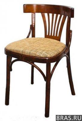 Венские стулья и кресла, Санкт-Петербург | объявление №1392