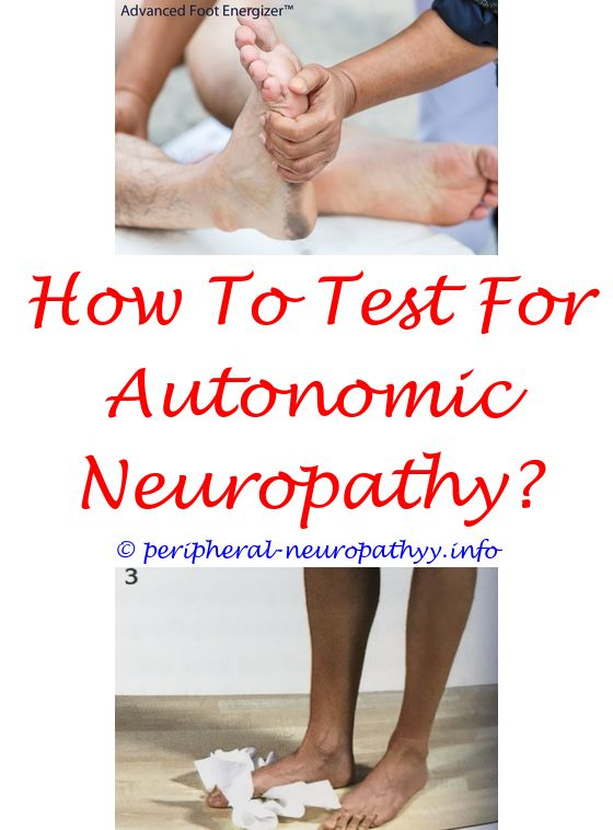 is gabapentin fda approved for diabetic neuropathy - peripheral neuropathy vs paresthesia.diabetes and peripheral neuropathy quality of life epidemiology and classification of diabetic neuropathy trigeminal nerve sensory neuropathy 6373824939