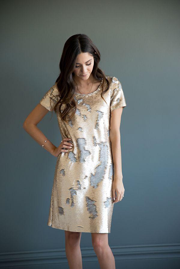 Reversible Sequin Shift Dress Bree Lena (1).jpg