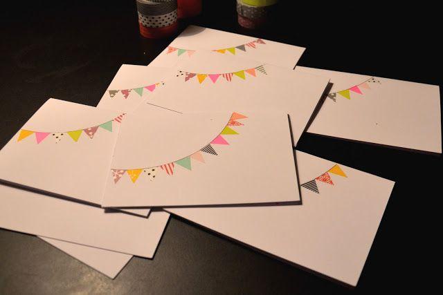 Itas Album: Søgeresultater for Invitationer