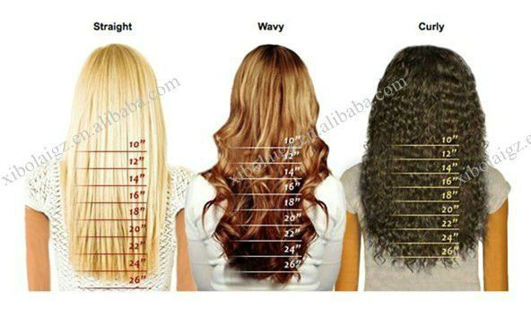 Hot Selling Brazilian Virgin Human Hair Weave Suppliers
