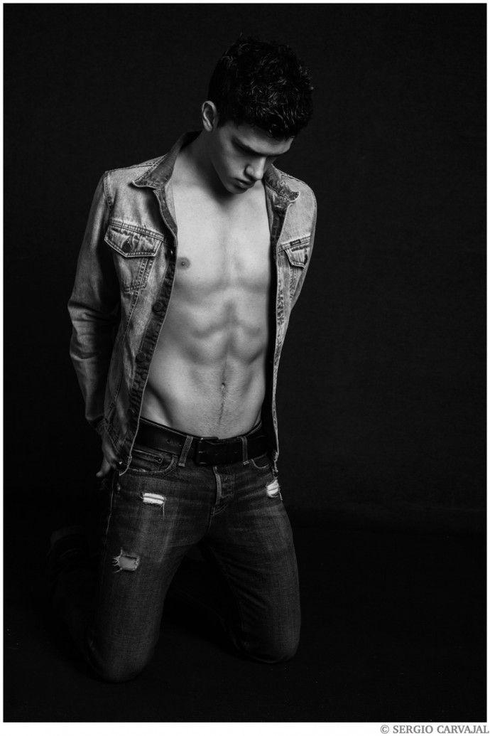 Xavier-Serrano-Sergio-Carvajal-Photo-Shoot-2014-001
