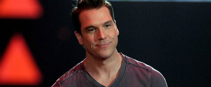 Dane Cook announces first comedy tour in four years...click the pic for the details.... are YOU going?