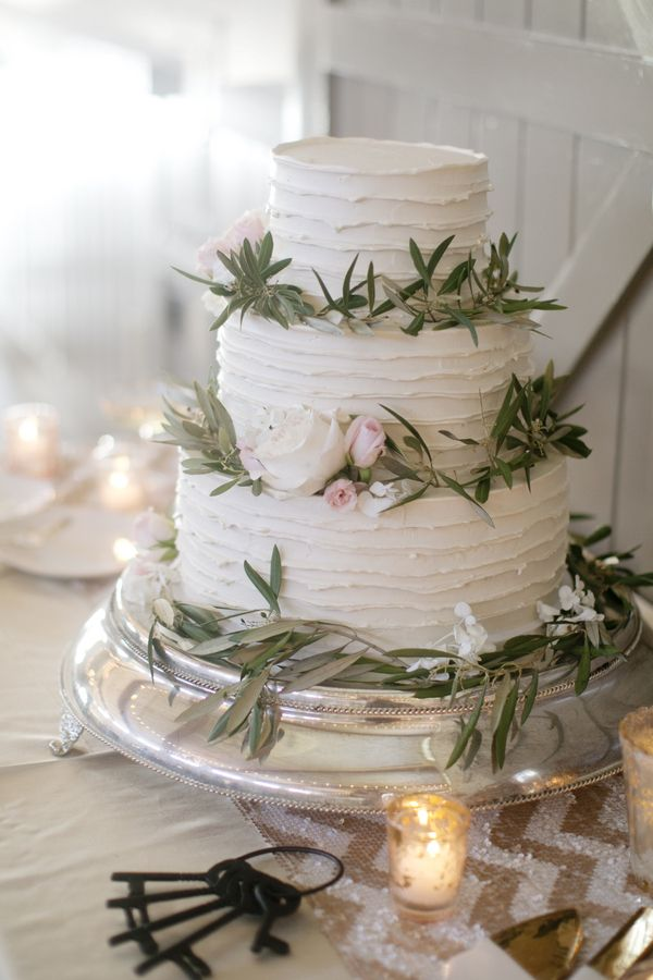 76 Best A Champagne Wedding Images On Pinterest Cake