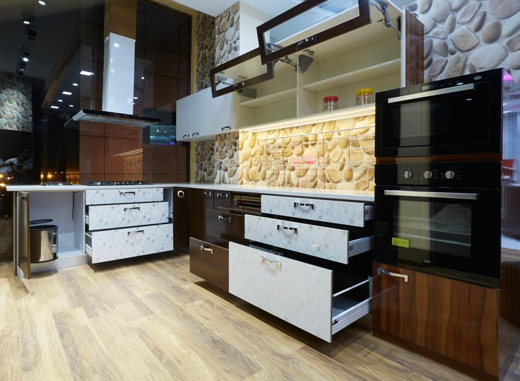 Room Interior Home Design Modern Chennai India
