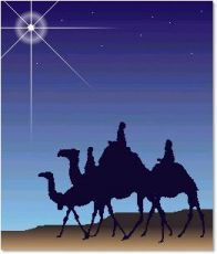 Advent and Activities on Pinterest