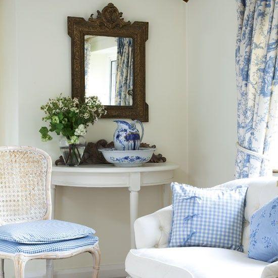 Die besten 25 bathroom suites uk ideen auf pinterest - Badezimmer franzosisch ...