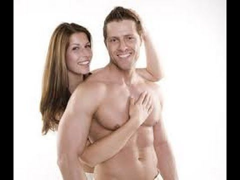 Dating - Find a Partner for Your Future . Offer your Personality.