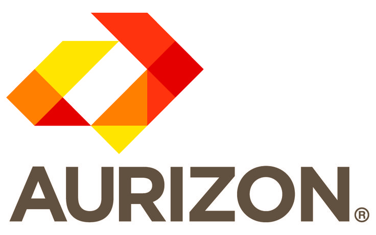 Aurizon/QR National