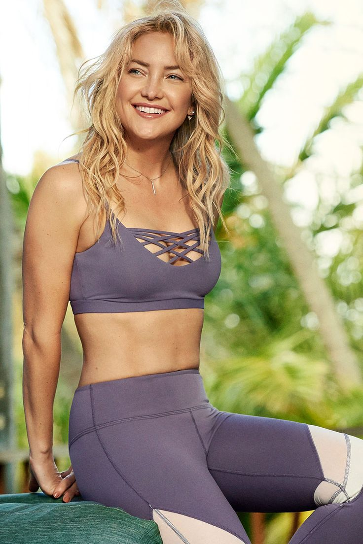 Birdum - Fabletics FitnessApparelExpress.com ♡ Women's Workout Clothes | Yoga Tops | Sports Bra | Yoga Pants | Motivation is here! | Fitness Apparel | Express Workout Clothes for Women | #fitness #express #yogaclothing #exercise #yoga. #yogaapparel #fitne