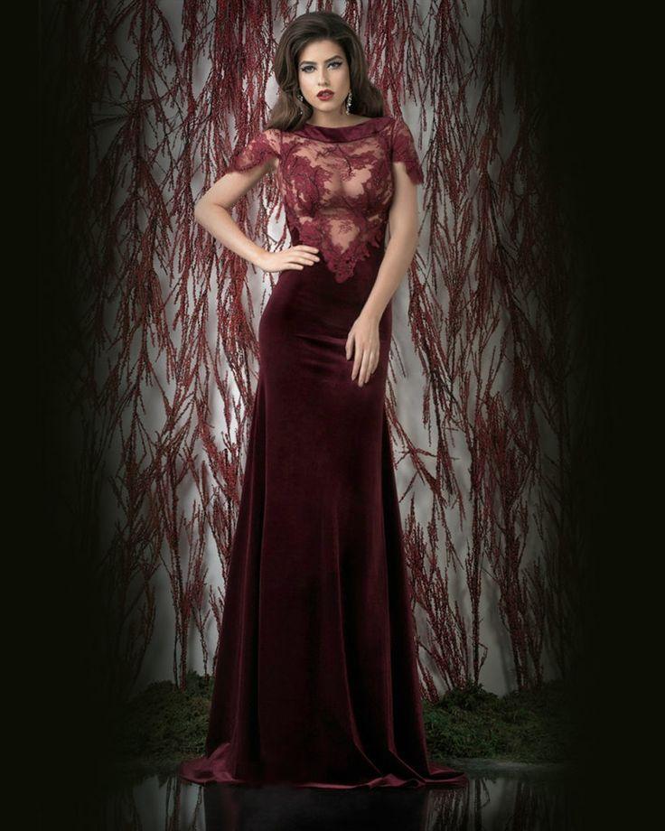 Follow your dress Bien Savvy