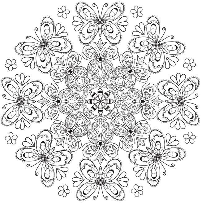 1440 Best Coloring Outside The Lines Images On Pinterest