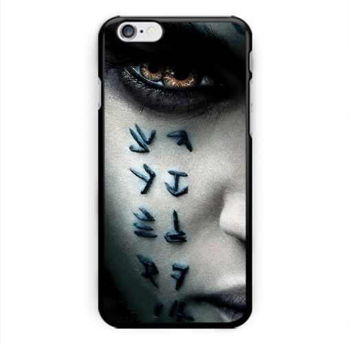 The Mummy 2017 For iPhone 6s Plus Print On Hard Plastic Case Cover #UnbrandedGeneric #New #Hot #Rare #iPhone #Case #Cover #Best #Design #Movie #Disney #Katespade #Ktm #Coach #Adidas #Sport #Otomotive #Music #Band #Artis #Actor #Cheap #iPhone7 iPhone7plus #iPhone6s #iPhone6splus #iPhone5 #iPhone4 #Luxury #Elegant #Awesome #Electronic #Gadget #Trending #Best #selling #Gift #Accessories #Fashion #Style #Women #Men #Birth #Custom #Mobile #Smartphone #Love #Amazing #Girl #Boy #Beautiful #Gallery…