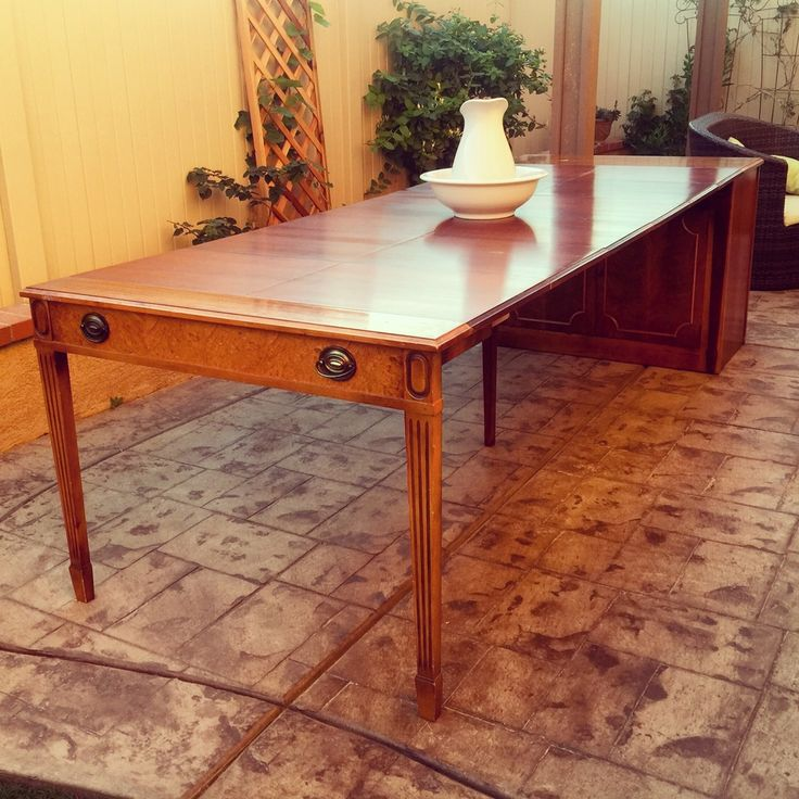 Fort Collins Apartments Craigslist: 114 Best Expand-o-matic Expandway Saginaw Furniture Images