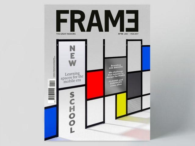 frame design magazine | Frameviewjdi.org