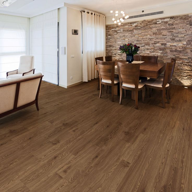 Vinyl Flooring Buy: 19 Best Metroflor Engage Genesis LVT Gallery Images On