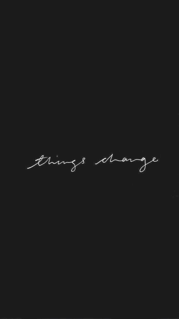 Dinge verändern Umgebungen verändern Emotionen v…