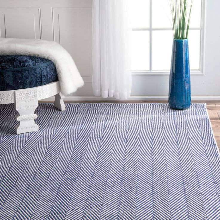 7x9 10x14 Rugs Use large area