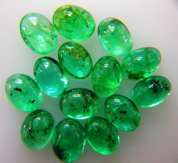 cut fullxfull product shape natural gemstone r coloimbian loose genuine j round jewels emerald carats il