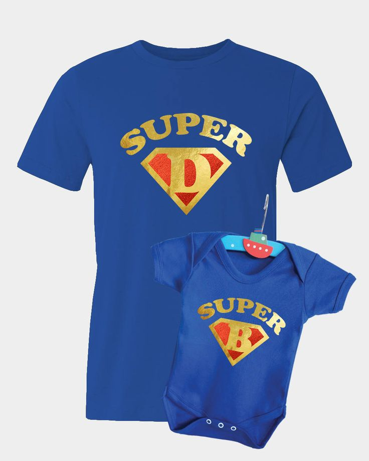 Usaprint Fathers Day Dad T Shirt My Dad My Hero Design T: 17 Best Ideas About Super Dad On Pinterest