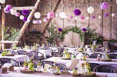 Wir haben die schönsten Hochzeitslocations mit Scheune in Brandenburg zusammengetragen und erzählen von unserer eigenen Hochzeitslocationsuche.