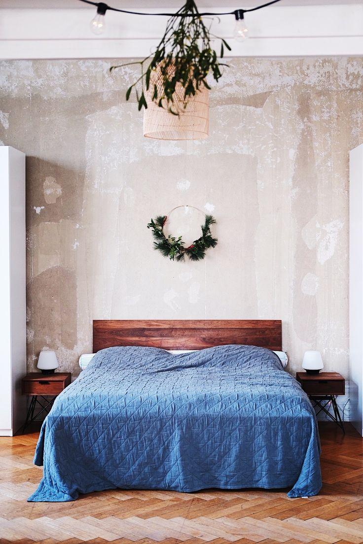 Miet Weihnachtsbaum