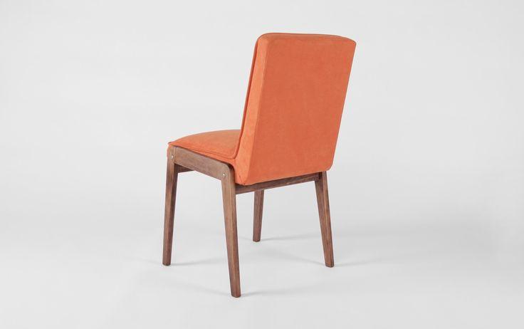 Krzesło AGA PRL - Krzesła - MAGAZYN MEBLOWY.COM