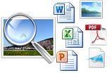 Online PDF Konverter - PDF Datei erstellen, bearbeiten und zusammenfügen - PDF entsperren und Schutz aufheben