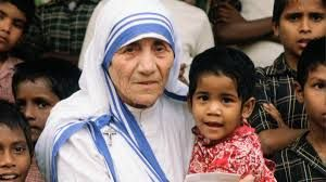 """On the 106th birth anniversary of """"Mother Teresa"""" , www.mintageworld.com launched a docudrama on the history of the various stamps & coins being launched to celebrate her life, struggle and her contribution to humanity.   http://www.spanishvillaentertainment.ml/2018/02/on-106th-birth-anniversary-of-mother.html"""