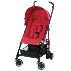 http://idealbebe.ro/bebe-confort-carucior-mila-p-9622.html Bebe confort - Carucior Mila