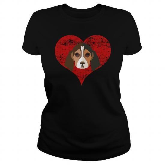 Cool #TeeForAmerican Foxhound American Foxhound… - American Foxhound Awesome Shirt - (*_*)
