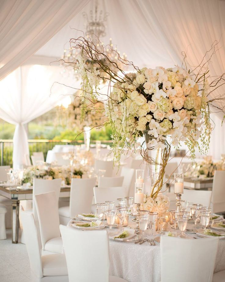 An immaculate event brought to life by @mindyweiss @marksgarden @revelryeventdesign.  Creative Team: Planner: @mindyweiss Floral Design: @marksgarden Photography: Jason Walker @iralippkestudios Fabric and Furniture @revelryeventdesign #lexgotrobbed