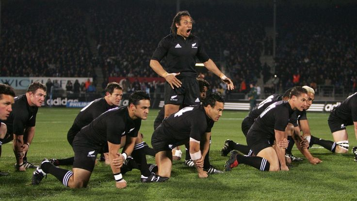 It's in our heads, bro' - The secret to the All Blacks' sustained success ESPN's Tom Hamilton has traveled the length and breadth of New Zealand over the past six weeks, looking for the secret to New Zealand's rugby prowess.