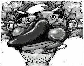 ECO-DIARIO-ALTERNATIVO: ACTO-PROTESTA DESPENSA SOLIDARIA DE ALPEDRETE el 13 de diciembre 2014