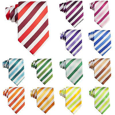 Mens ties uk - classic #striped ties uk #necktie sets - matching #hankies cufflin,  View more on the LINK: 	http://www.zeppy.io/product/gb/2/161379020292/