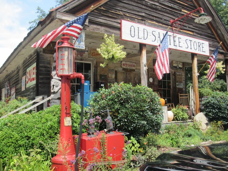 17 best images about sautee nacoochee ga on pinterest for Cabin rentals close to atlanta ga