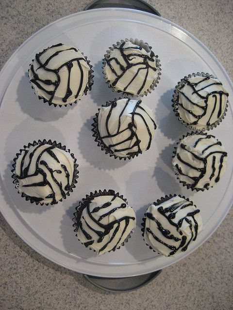 volleyball snacks | Recent Photos The Commons Getty Collection Galleries World Map App ...