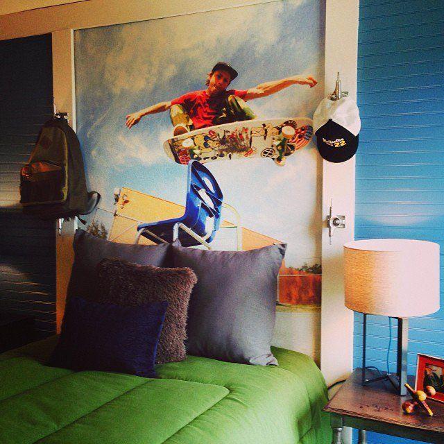 Skateboard Headboard skateboard headboard에 관한 상위 25개 이상의 pinterest 아이디어
