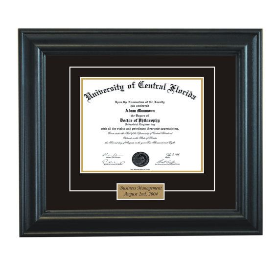 27 best Randolph-Macon College Diploma Frames & Graduation Gifts ...