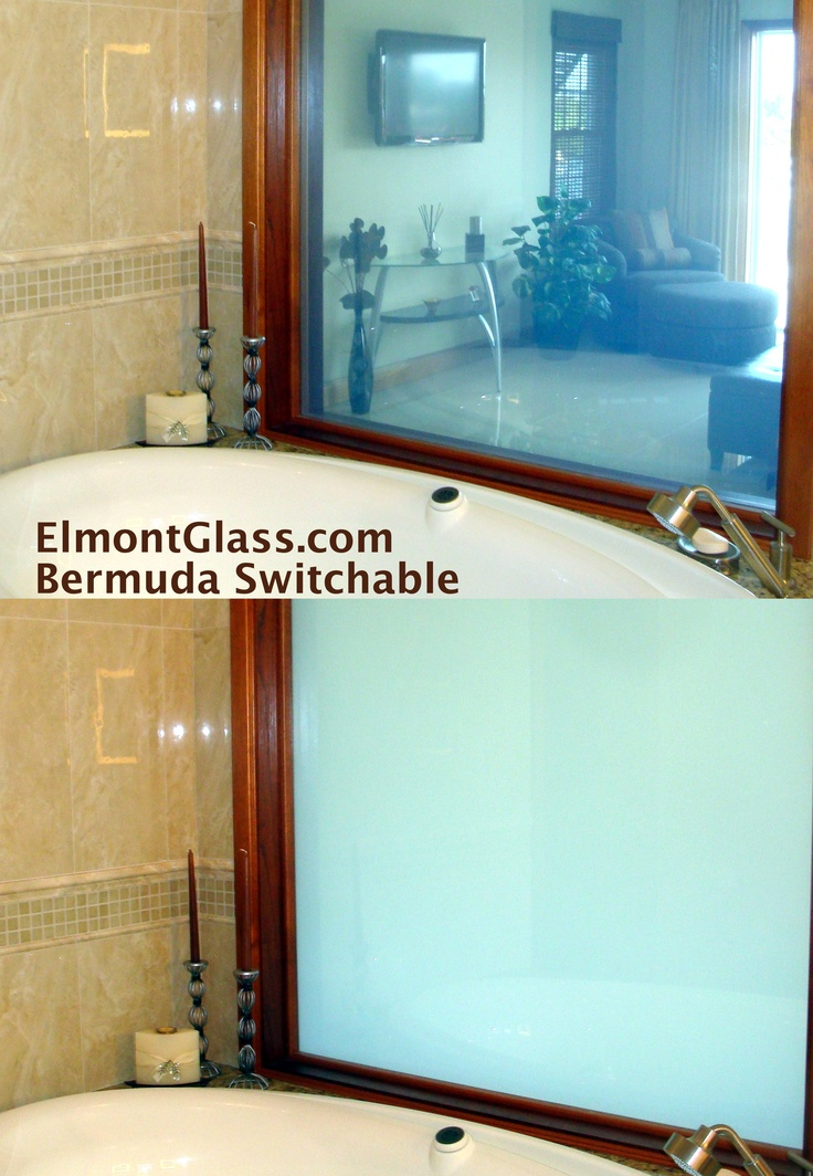 Very Cool Liquid Crystal Electric Switchable Privacy Glass. Best 25  Privacy glass ideas on Pinterest   Privacy glass front