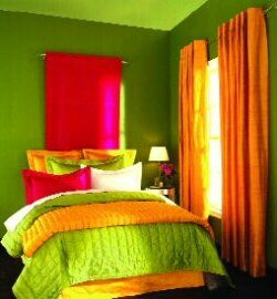Google Image Result for http://www.cathygreeninteriors.com/wp-content/uploads/2012/06/neon-bedroom.jpg