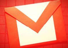 """Gmail: quelques astuces pour bien utiliser la boîte mail de Google et la nouvelle fonction """"catégories"""""""
