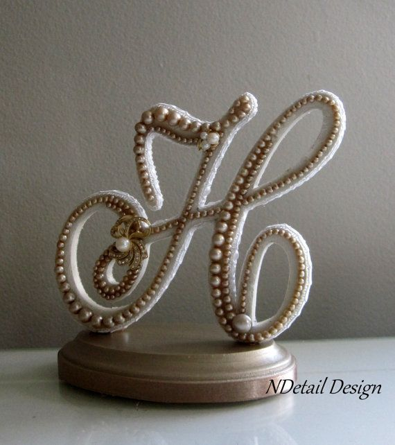 letter h wedding cake topper 133 best images about the letter quot h quot on 16834