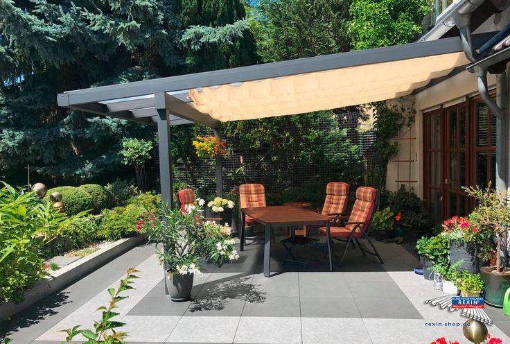 die besten 25 regenrinne ideen auf pinterest stein bar. Black Bedroom Furniture Sets. Home Design Ideas