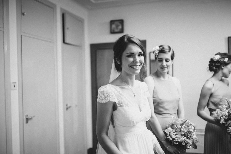 Portfolio Alternative Wedding Northern Ireland And Ireland