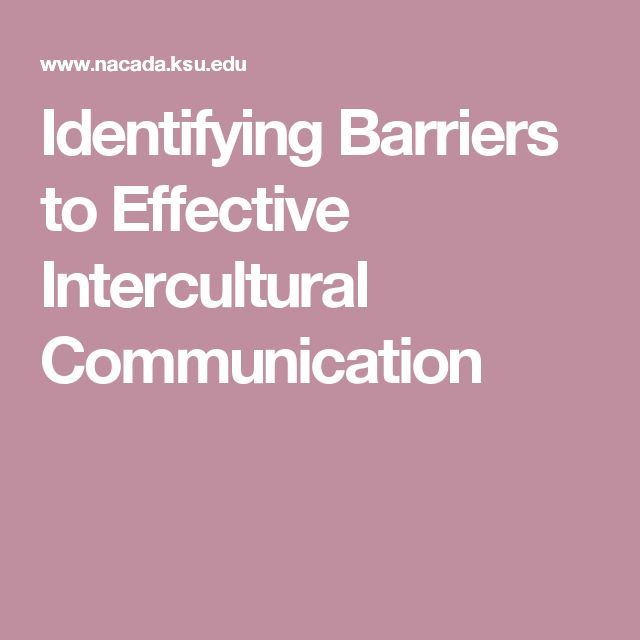 """the key principals of effective communication english language essay But how can you ensure that your writing is as clear and effective as  but  knowing how to fashion an interesting and intelligent sentence is essential to  communicating effectively, winning business, and setting  """"writing is a skill,""""  says blackburn, """"and skills improve with practice  principles to remember."""