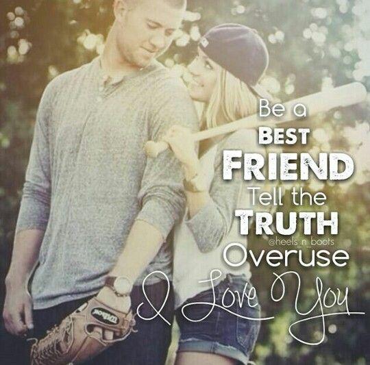 And love like crazy! #happywife #marriedbestfriends #fiercemarriage